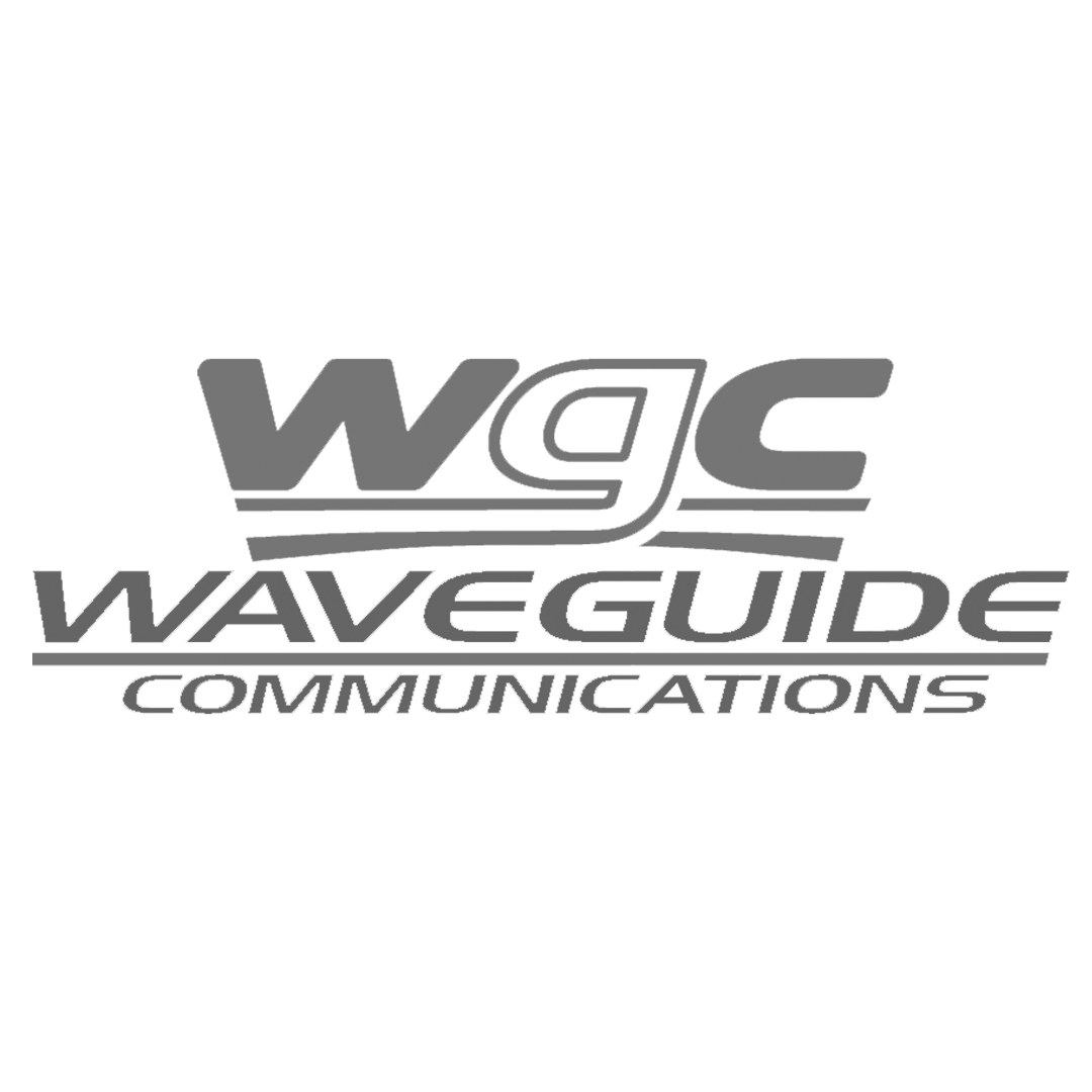 Waveguide Communications